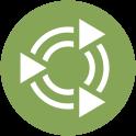 Ubuntu Mate - теперь официальная ветка Ubuntu
