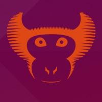 Ubuntu 15.04: что нового?