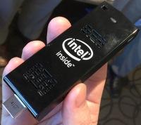 Intel Compute Stick с Ubuntu обойдется в $100