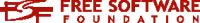 Canonical изменила лицензионные условия для Ubuntu в результате переговоров с FSF