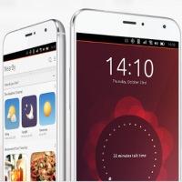 Meizu MX4 Ubuntu Edition доступен для всех