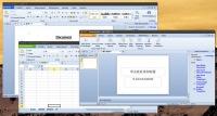 WPS Office: отличный аналог Microsoft Office для Linux
