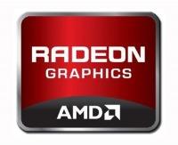 Ubuntu 16.04 отказывается от проприетарных драйверов AMD Catalyst