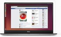 Dell представила новое поколение XPS 13 Developer Edition