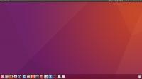 Панель Unity в Ubuntu 16.04 можно будет разместить снизу экрана