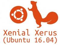 Ubuntu 16.04 LTS уже здесь!