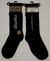 Простая и быстрая настройка Socks сервера на Ubuntu и Debian