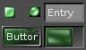 GreenHeart (GTK2)