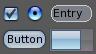 Evil Mac (GTK2)